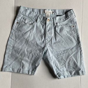 EUC H&M Mens Shorts